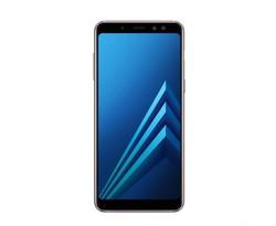 Samsung Galaxy J6 (2018) hoesjes