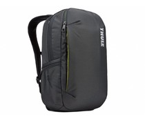 Thule Subterra Backpack 23L 15.6 inch