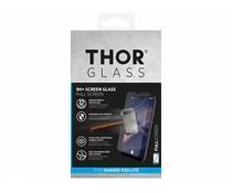 THOR 9H+ Full Screen Glass Screen Protector Huawei P20 Lite