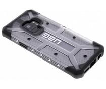 UAG Transparant Plasma Case Samsung Galaxy S9