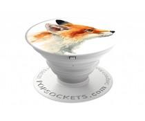 PopSockets Fox