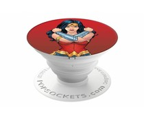 PopSockets DC Comics - Wonder Woman