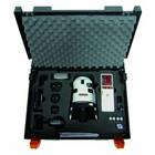 Laserliner Kruislijnlaser AutoCross-Laser 7C RX Systainer