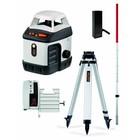 Laserliner Bouwlaser AquaPro 120 set