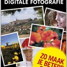 Praktijkboek Fotografie
