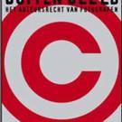 Buiten Beeld Het auteursrecht van fotografen