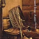Monografie Eduard Isaac Asser