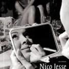 Monografie Nico Jesse