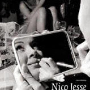 Monografie Nico Jesse [1911-1976]