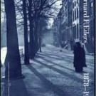 Monografie Bernard F. Eilers