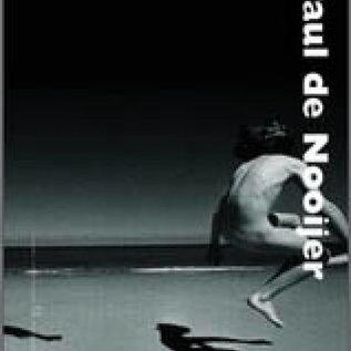 Monografie Paul de Nooijer