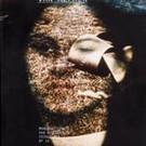 Monografie Oscar van Alphen