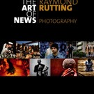 Raymond Rutting - The Art of News