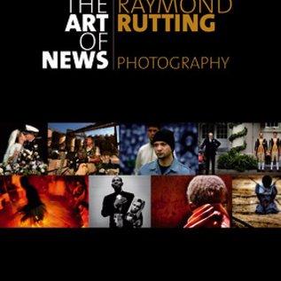 Raymond Rutting - The Art of News