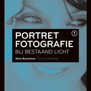 Portretfotografie I, bij bestaand licht