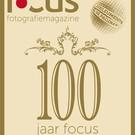 Focus jubileumnummer