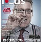 Focus 4-2014