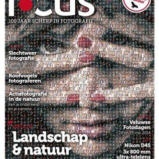 Focus 5-2014