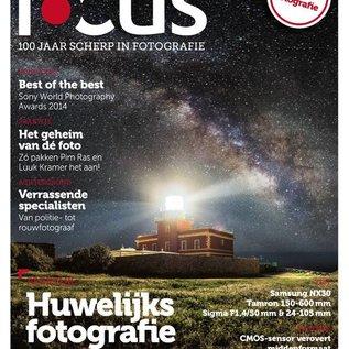 Focus 6 2014