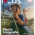 Focus 7/8 2014
