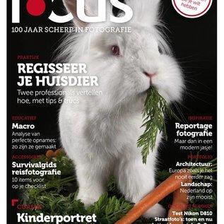 Focus 9-2014