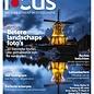 Focus 10 2014