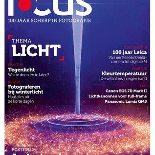 Focus Focus 12 2014