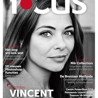 Focus 1 2015