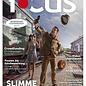 Focus Focus 2 2015