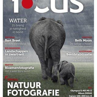 Focus Focus 3 2015