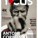 Focus Focus 4-2015