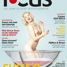 Focus Focus 7/8-2015