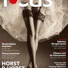 Focus Focus 10 - 2015