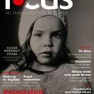 Focus 12 2015