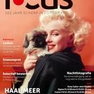 Focus Focus 1 2016