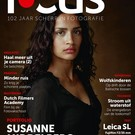 Focus Focus 2 2016