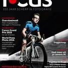 Focus Focus 4 2016