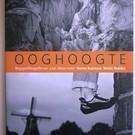 Focus Ooghoogte