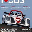 Focus Focus 5 2016