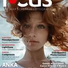 Focus Focus 7/8 2016