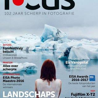 Focus Focus 9 2016