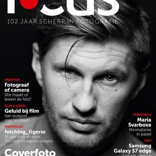 Focus 10 2016