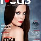 Focus 11 2016