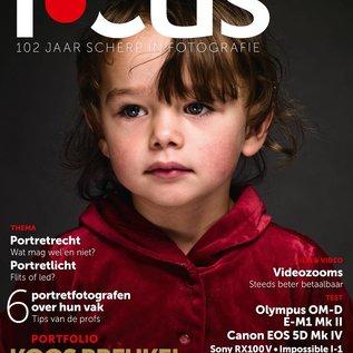 Focus 12 - 2016