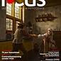 Focus 1 2017
