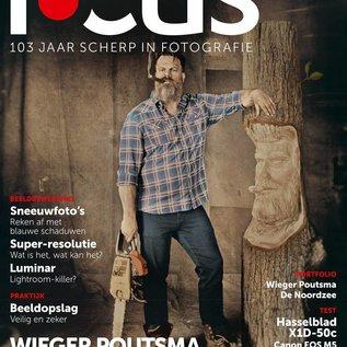 Focus 2 - 2017
