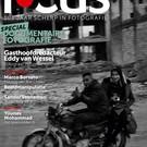 Focus 3 - 2017