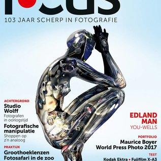 Focus 4 2017