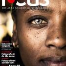 Focus 7 2017