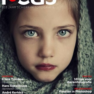 Focus 10 2017